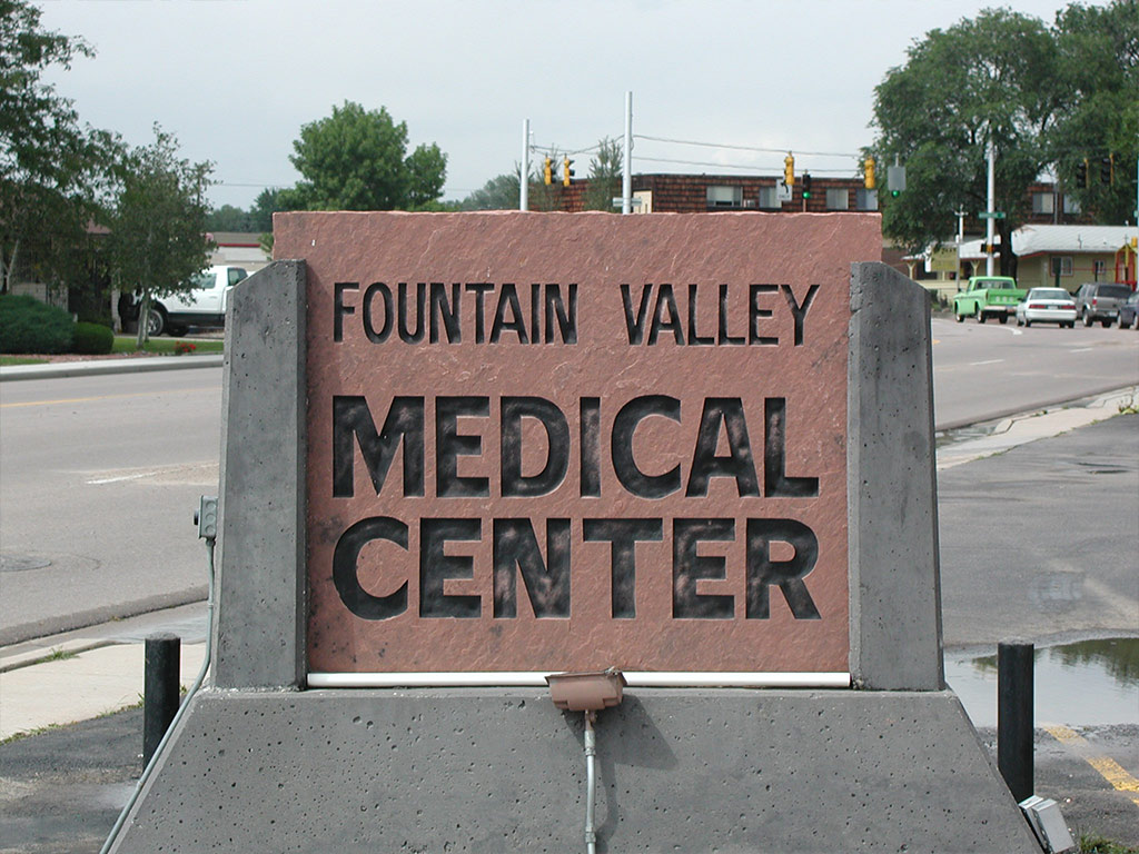 fountain-valley-medical-center